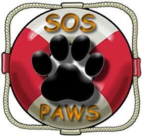 SOS4Paws