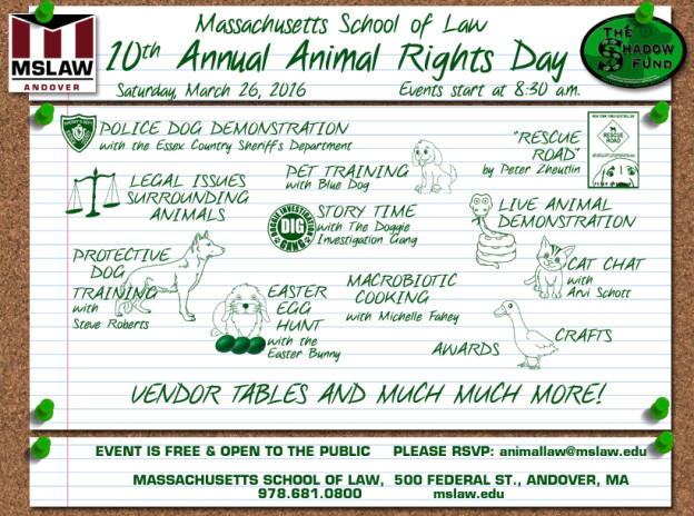 2016-Animal-Rights-Day-copy-624x464